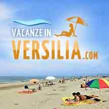 Blog e articoli scritti dallo staff di Hotel in Versilia.NET